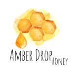 amberdrop honey